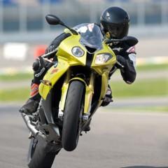 Foto 48 de 48 de la galería bmw-s1000-rr-fotos-oficiales en Motorpasion Moto