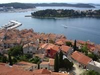 Regiones turísticas de Croacia (y qué ver en cada una de ellas) (II)