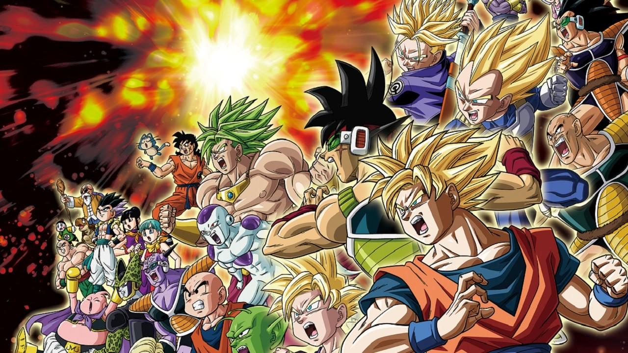Como Volar En Roblox Dragon Ball Youtube Dragon Ball Z Extreme Butoden Un Preludio Inmejorable Para Db Fighterz En 3ds Con Todo El Encanto De La Animacion Pixelada