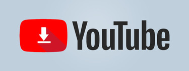 Cómo descargar todos los vídeos de una lista de reproducción de YouTube