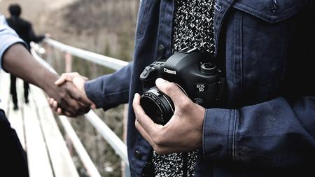 Cualidades Pueden Ayudarte Ser Fotografo Pro 09