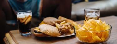 El efecto inflamatorio de la dieta puede incrementar el riesgo de sufrir cáncer colorrectal