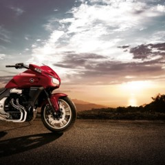 Foto 2 de 20 de la galería honda-vtx-1300-en-detalle en Motorpasion Moto