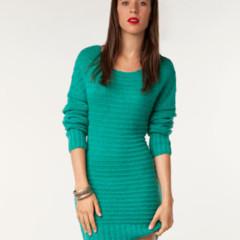 Foto 13 de 18 de la galería no-me-llames-verde-llamame-teal-o-llamame-turquesa en Trendencias
