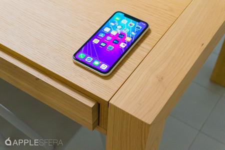 Qualcomm acaba de presentar su nuevo sensor de huellas bajo pantalla: puede que lo veamos en el iPhone de 2020