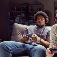 Error 0x87dd0006: Xbox Live sufre una nueva caída a nivel global. ¿Qué es y a qué afecta? (actualizado)