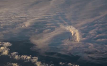 """El camino hacia la """"descarbonización"""" es posible y sólo se necesita a un puñado de países"""