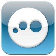 logmein-icon.jpg