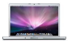 MacBooks Pro con 4 núcleos, ¿este mismo año?