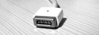 Apple promete sustituir los conectores magsafe dañados