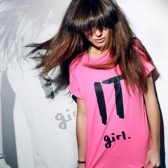 Foto 9 de 14 de la galería yatt-camisetas-modernas-y-originales en Trendencias