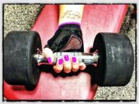 Cinco beneficios del Body Pump