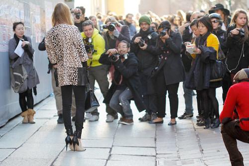 De blogger a influencer, ¿es la decapitación de la profesión más famosa?