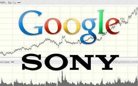 Sony es la segunda empresa con mejor reputación del mundo por detrás de Google