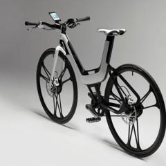 Foto 12 de 16 de la galería ford-e-bike-concept en Motorpasión