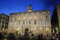 La Generalitat anuncia una tasa a las conexiones de banda ancha