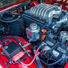 Foto 12 de 13 de la galería jeep-wagoneer-con-motor-hellcat en Motorpasión México
