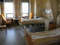 Microbios: cada año hay 600.000 contagios en hospitales