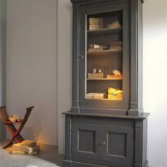Foto 3 de 15 de la galería ebano-1800-muebles-artesanos en Decoesfera