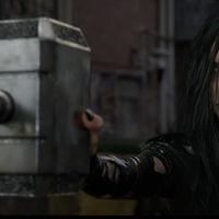 Nuevo trailer de 'Thor: Ragnarok': cuidado con tu martillo y con los compañeros de trabajo, Dios del Trueno