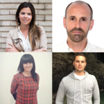 Dejaron su trabajo en una gran multinacional para saltar a una startup: entre la seguridad, el postureo y la realización personal