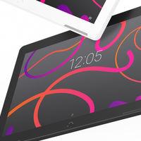 Oferta Flash: Tablet BQ Aquaris M10, con conectividad WiFi y LTE 4G, por 269 euros