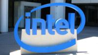 Intel se tira a la piscina con un servicio de televisión online