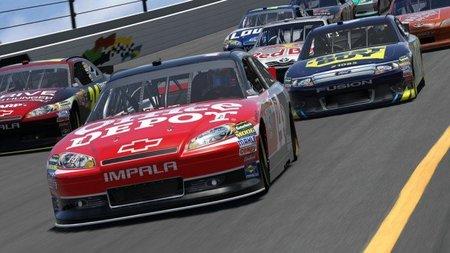 'Gran Turismo 5': Spec 2.0 para el 11 de Octubre. Todos los detalles aquí