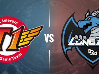 SKTelecom contra Longzhu Gaming. Todo sobre la final más esperada.