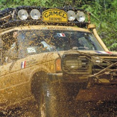 land-rover-camel-trophy
