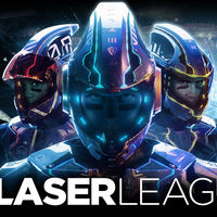 Laser League dispondrá de una beta abierta en Steam durante este fin de semana