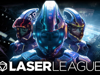 Laser League dispondrá de una beta abierta en Steam durante este fin de semana