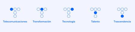 Logo Telefonica 02