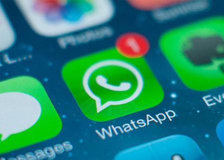Una ministra de Reino Unido sugiere que los servicios de inteligencia deben poder acceder al cifrado de WhatsApp