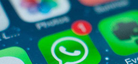 Reino Unido cree que los servicios de inteligencia deben poder acceder al cifrado de WhatsApp