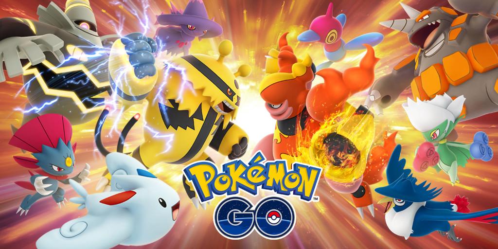 Pokémon Go recibirá este mes su PVP. Esto es todo lo que necesitas saber sobre los Combates de Entrenador#source%3Dgooglier%2Ecom#https%3A%2F%2Fgooglier%2Ecom%2Fpage%2F%2F10000