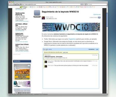 preview-wave-wwdc2010.jpg
