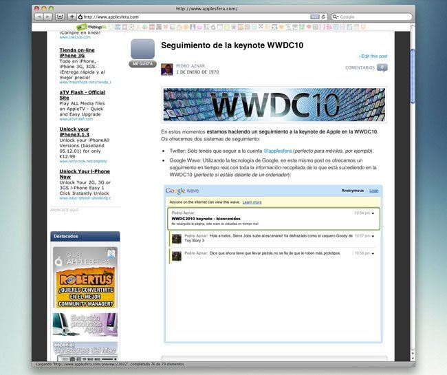 preview-wave-wwdc2010.jpg