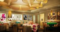 Roberto Cavalli abre restaurante en la playa de Miami