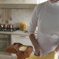 Pasta casera: todo lo que necesitas para empezar con las mejores ofertas