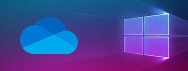 """Más detalles de Cloud PC, """"el Windows 10 en la nube"""" que está preparando Microsoft"""