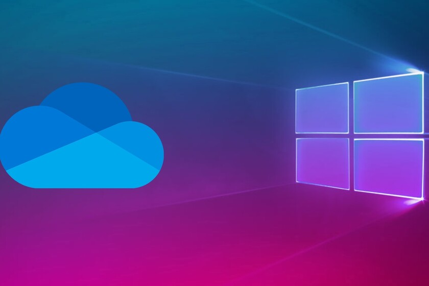 """Cloud PC, el """"Windows 10 en la nube"""", ya tiene página de soporte: más detalles sobre uno de los productos más esperados..."""