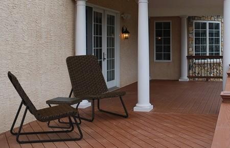 rio patio set 2