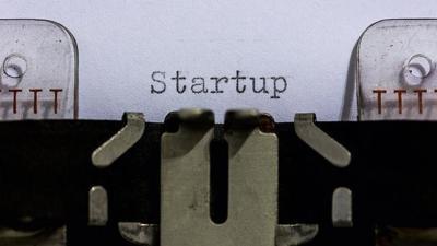 El ecosistema startup en marzo: más fusiones y adquisiciones
