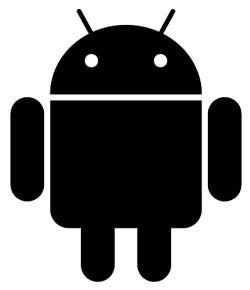 El lado oscuro de Android