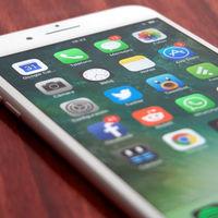 Los consejeros del INE recibirán un nuevo teléfono en 2017: un iPhone 7 Plus
