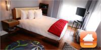 RoomScan, la app para medir fácilmente habitaciones con iOS