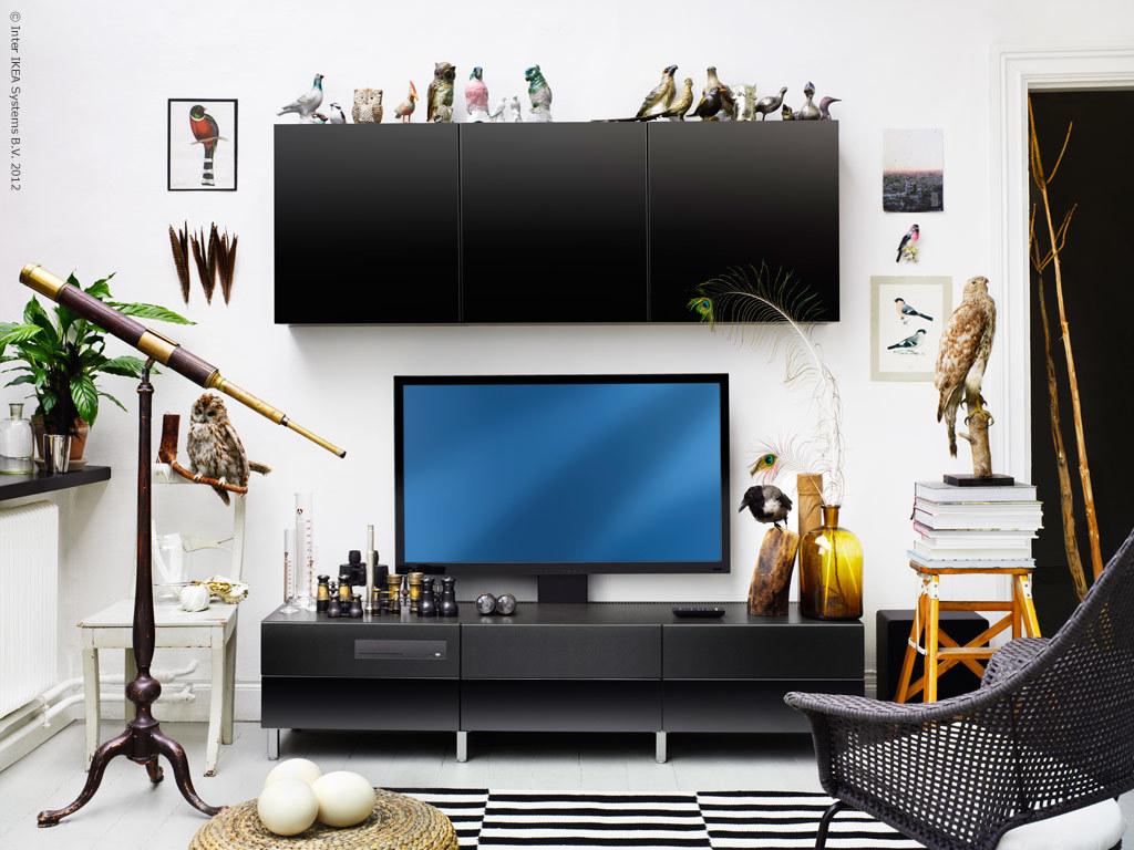 Foto de Ikea Uppleva (1/3)