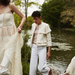 Foto 3 de 7 de la galería zara-editorial-total-white-verano-2016 en Trendencias