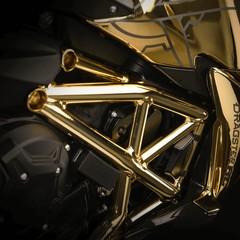 Foto 7 de 14 de la galería mv-agusta-dragster-rc-shining-gold-2019 en Motorpasion Moto